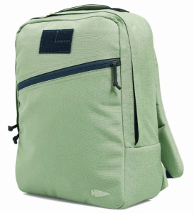 GORUCK KR1 is the perfect backpacks for kids
