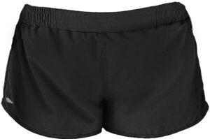 GORUCK Women's American Training Shorts women's main