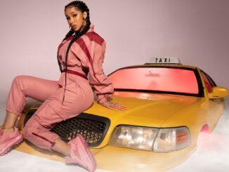 Reebok Cardi B Classic Leather Womens Shoes cardi 1
